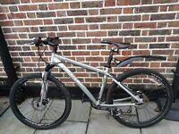 Giant XTC 4.5 Mountain Bike