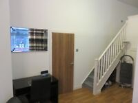 1 bedroom flat in Chattan Place , , Aberdeen, AB106RB