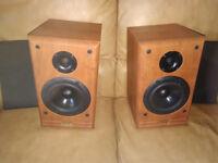 Speakers JPW 510i