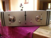 ATC S1A150 Amplifier as new