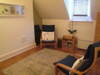 3 Spacious Rooms To Rent In City Centre (business) Bristol