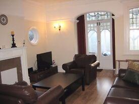 5 Bedroom House in Boileau Road, Ealing LondonW5