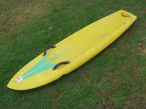 Paddle/ Knee Board suit Nippers Toowoomba Toowoomba City Preview