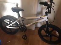 Kids Bicycles / Bikes girls & boys