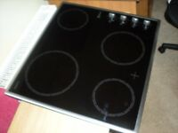 Top quality German made Neff Kitchen cooker hob 6.6KW / 30A Great condition