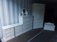 Aspace Furniture for kids children bedroom,Can Deliver