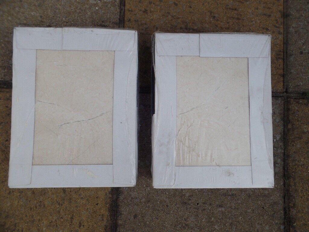 Ceramic tiles in fairwater cardiff gumtree ceramic tiles dailygadgetfo Image collections