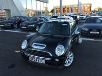 Quick Sale Stunning in mint condition 2004 Mini Cooper