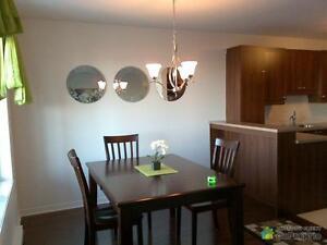 209 000$ - Condo à vendre à Vaudreuil-Dorion West Island Greater Montréal image 5