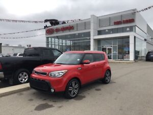 2016 Kia Soul SX don't pay for 6 months on now