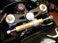 NEW SPRINT STEERING DAMPER KITS