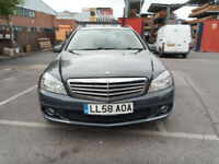 Full service history with 12 month MOT/drives perfect with no faults