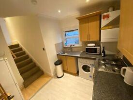 Stunning 2 Bedroom Flat to rent in Southwark SE1