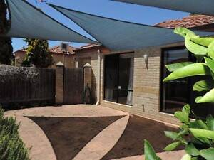 PERFECT SHARE HOUSE! IMMAC 3 X 2 WITH A/C, ALARM & DISHWASHER Innaloo Stirling Area Preview