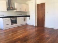SHARP MODERN 2 DOUBLE BEDROOM - STREATHAM COMMON - ONLY £1,350!!!