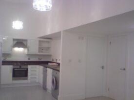 1 Bedroom City Centre apartment with Mezzanine Bedroom
