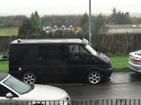 Custom mk7 transit. Project van swap for lexus other vehicle driftcar etc