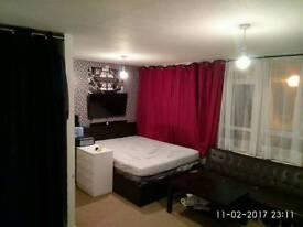 Studio flat mutual exchange council property rent essex