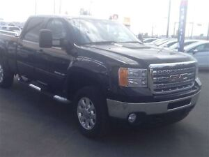 2012 GMC Sierra 3500HD SLT *Apply, Get Approved, Drive Today!!!*