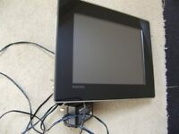 Digital Photo frame, great condition