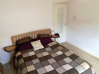Double Room House Share in Leicester