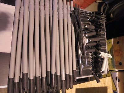 Nr. 97  Haushaltsgeräte Reinigungsgeräte Wiederverkäufer Trödel