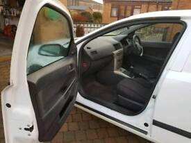 Astra Van, MOT, runs and drives