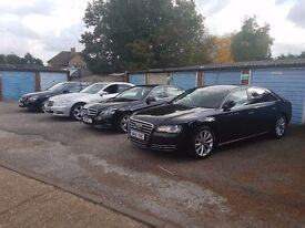 ***AIRPORT TRANSFERS-CHAUFFEUR SERVICES 24/7***