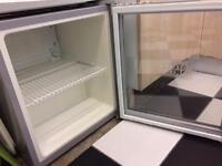 Stella fridge