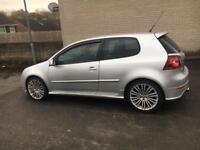 Golf r32 ...will add cash 4 right car what do you have try me (swaps) gti vxr s3