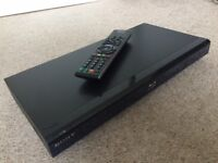 Sony BDP-350 Blu Ray Player – AS NEW