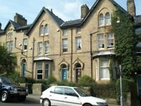 2 Bed Second Floor Flat to let in Manningham at St Pauls Road No Bond Requiered