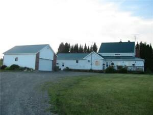 619 Lerwick Tilley, New Brunswick