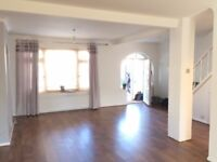 Lovely 3 bed semi in prime location Bexleyheath
