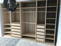 Assembly Flat Pack Furniture Service