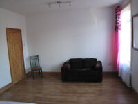 2 BEDROOMS FIRST FLOOR FLAT IN FOREST GATE