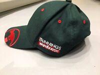 Bunnings Warehouse Cap