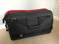 Sachter XL Video Camera Bag - SC005 in great condition