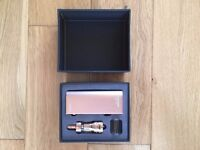 Aspire Mini Pegasus - e-cigarette - vape kit