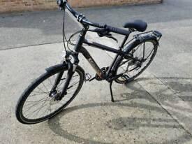 ORBEA BICYCLE
