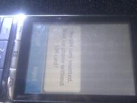 Nokia Asha Graphite 5.0mp Phone
