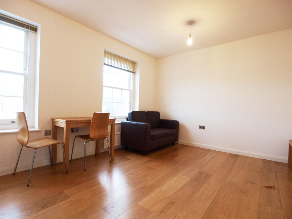 Stunning 1 Double Bedroom in the Heart of Marylebone seconds walk from Marylebone Tube Station