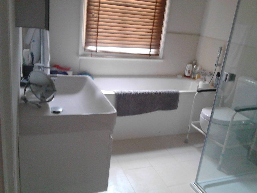 Simple Bathrooms Hounslow exellent simple bathrooms hounslow for design decorating