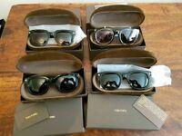 Tom Ford Sunglasses - Ladies