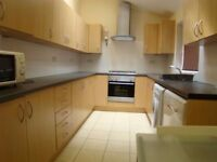 **DO NOT MISS**3 BED**SUTTON**VIEW TODAY**