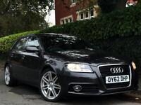 Audi A3 bargain quick sale