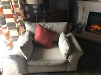 Next couches and chairs £50 each offers