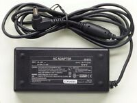 Genuine Samsung AC Adapter / charger AD-6019 19V 3.15A SPA-820E