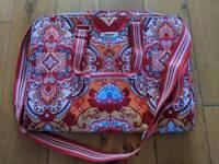 Oilily Laptop Bag - 15.6