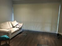 2 bedroom apartment available to rent